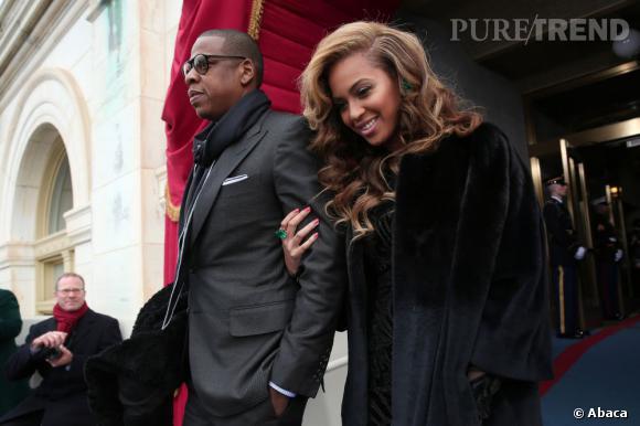 Beyoncé a un secret pour évacuer le stress : le sexe