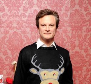 Colin Firth, Hugh Grant, Clive Owen : Le charme anglais, mode d'emploi
