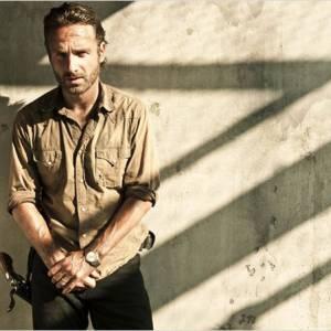 Les fans attendent avec impatience de retrouver Rick et sa bande, toujours plus en danger au milieu des zombies et de leurs semblables...