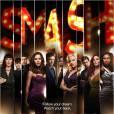 """""""Smash"""", la série façon comédie musicale, revient ce soir dur NBC pour un épisode de 2 heures !"""