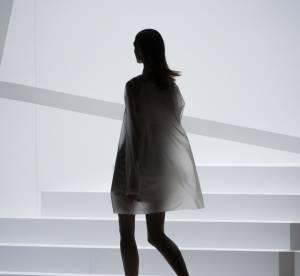 Fashion Week de New York : le défilé Lacoste en direct sur Puretrend