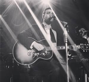 Justin Timberlake : Mirrors, son nouveau single en hommage a Jessica Biel ?
