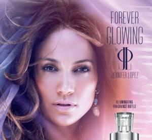 Jennifer Lopez : Encore un parfum pour la diva, le 19e !
