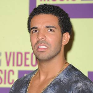 Drake est-il la raison de la rupture de Chris Brown et Rihanna?