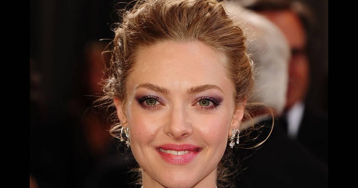 Oscars 2013 : nos beauty looks préférés - Elle