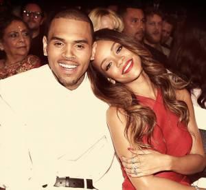 Rihanna et Chris Brown : il reconnait ''la plus grosse erreur de sa vie''