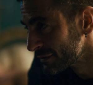 """Trailer de """"Disconnect"""" de Henry Alex Rubin avec Marc Jacobs."""
