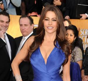 Sofia Vergara et ses seins, toute une histoire !