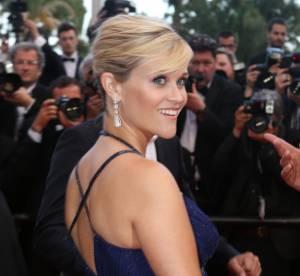 Reese Witherspoon : 37 ans pour la renversante actrice... et alors ?