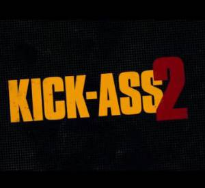 "Nouveau trailer de ""Kick-Ass 2""."