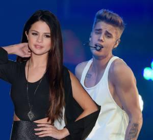 Selena Gomez et Justin Bieber : une reconciliation en vue ?