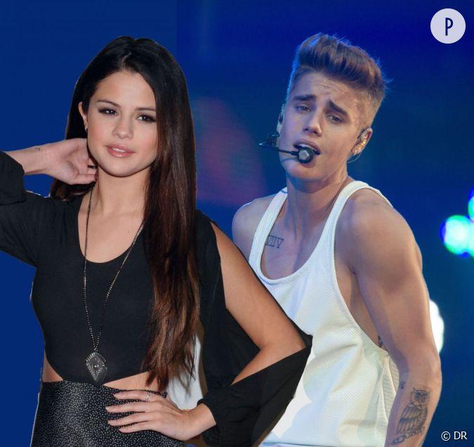 Selena gomez et justin bieber se serait revus dans la maison de la chanteuse - Maison de selena gomez ...