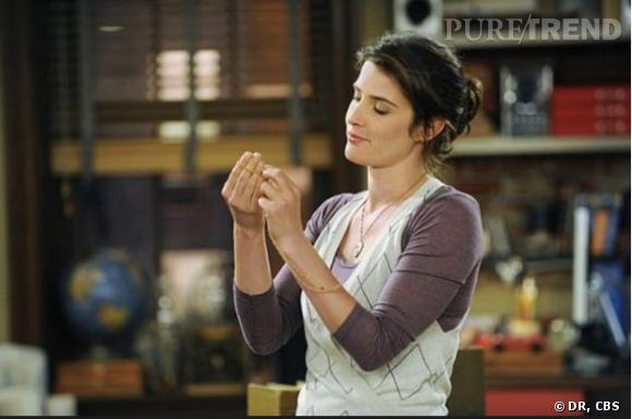 """""""How I Met Your Mother"""" saison 8 épisode 24 : Robin va-t-elle dire """"oui"""" à Barney ?"""