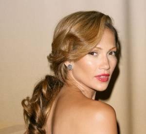 Jennifer Lopez, Eva Mendes, Penelope Cruz : les plus belles bouches