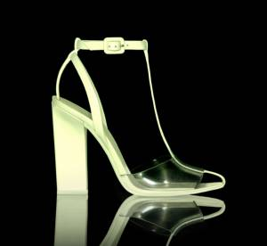 Must have : les it-accessoires Glow in the Dark d'Alexander Wang