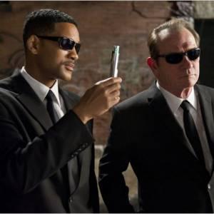 """""""Men In Black IV"""" : c'est parti ! Sony a engagé un scénariste."""