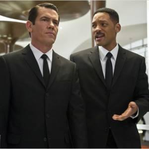 """""""Men In Black IV"""" : Will Smith sera-t-il de la partie ?"""