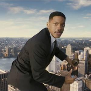 """""""Men In Black IV"""" : Will Smith va devoir valider le script."""