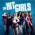 """The Hit Girls"" : au cinéma le 8 mai."