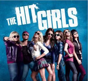 The Hit Girls : 5 bonnes raisons de regarder la comedie musicale de 2013