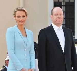 Charlene de Monaco : prete pour un bebe !