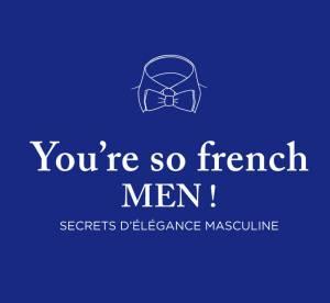 You're so French Men, Ron Mueck, The Hit Girls : l'agenda culturel du week-end