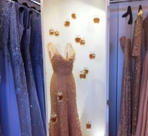 Elie Saab : dans les coulisses glamour du Festival de Cannes 2013