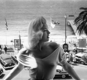 Le Festival de Cannes comme vous ne l'avez jamais vu : les archives