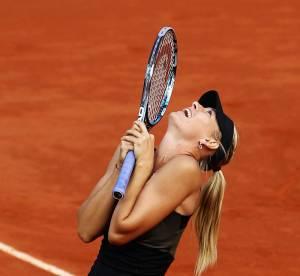 Roland Garros 2013 pour les nuls