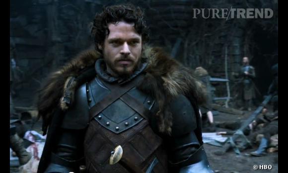 Les adversaires de Robb Stark se feront plus nombreux.