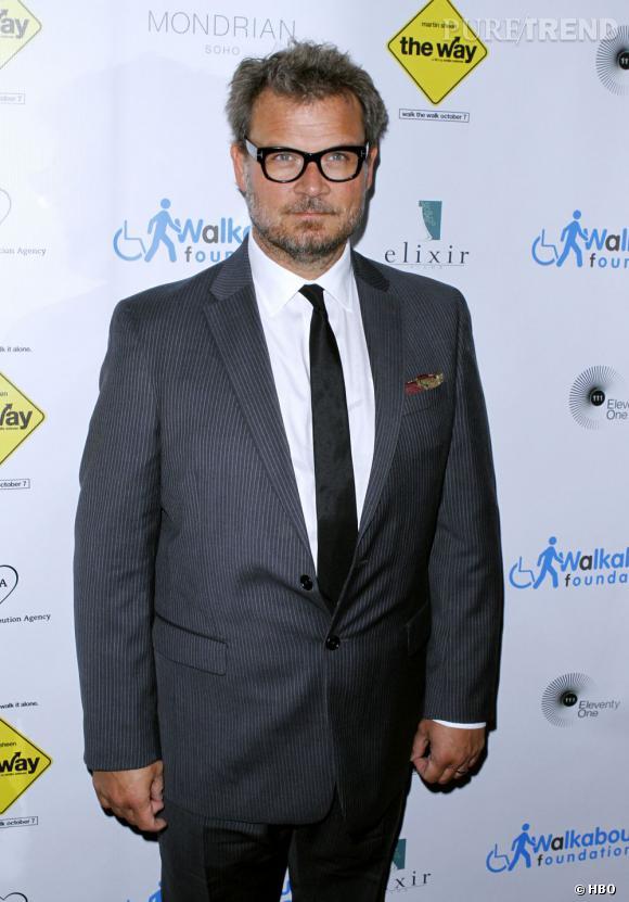 L'un des trois nouveaux personnages pourrait être joué par l'acteur néerlandais Yorick Van Wageningen.