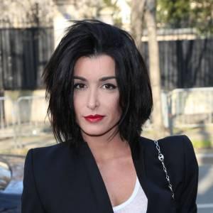"""Jenifer se lance dans le cinéma avec les """"Francis"""" de Fabrice Bergotti."""