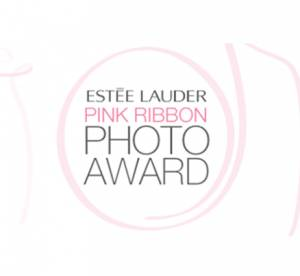 Estée Lauder organise un concours de photo pour la bonne cause