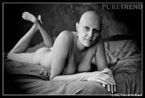 Pascal Rolland a remporté le Deuxième Prix Accessit Estée Lauder Pink Ribbon Photo Award 2012.