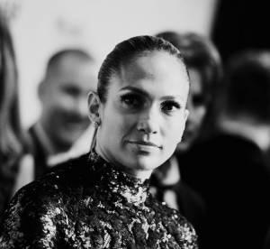 Jennifer Lopez, Uma Thurman... toutes les photos de la soiree de l'amfAR