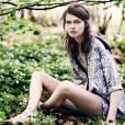 Le must have d'Amélie    Collection Topshop Reclaim To Wear, entre 40 et 83 €