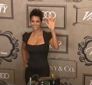 Halle Berry : la guerre contre les paparazzi continue !