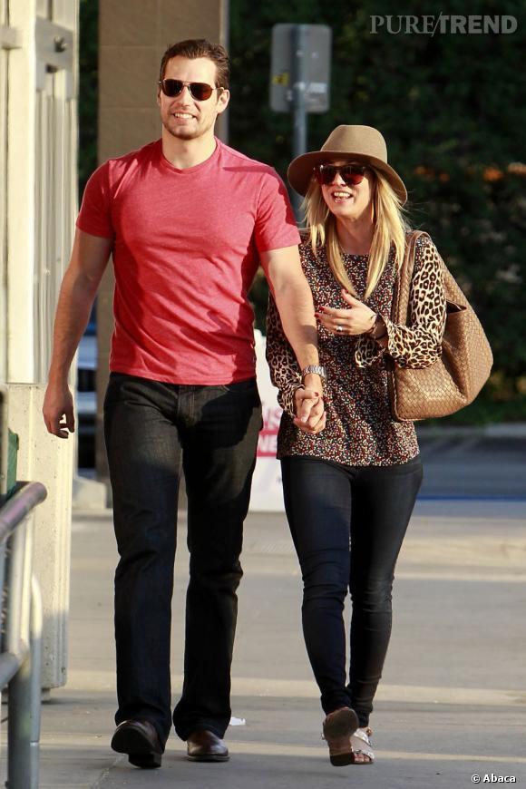 Kaley Cuoco et Henry Cavill, le nouveau couple le plus glamour d'Hollywood ?