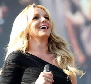 Britney Spears, Rihanna, Jamel Debbouze : les stars qui n'ont pas le bac