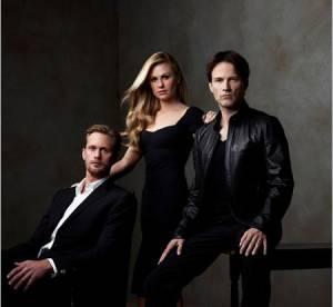 True Blood : HBO signe pour une 7e saison