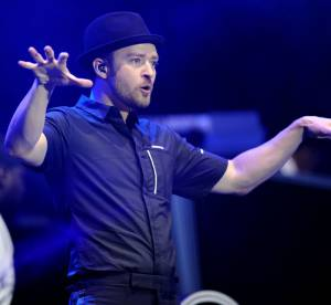 MTV Video Music Awards 2013 : Justin Timberlake en tete des nominations