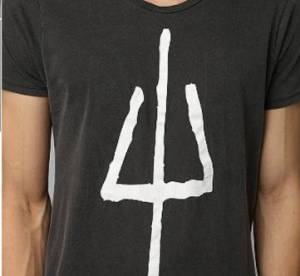 Urban Outfitters et son t-shirt qui fait scandale