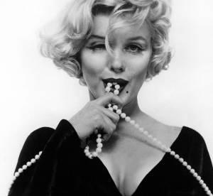 Marilyn Monroe : Jackie Kennedy etait au courant de l'infidelite de JFK avec la pin-up