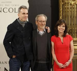 """Steven Spielberg sera maintenant plus libre de travailler sur """"Thank You For Your Service"""" avec Daniel Day-Lewis."""