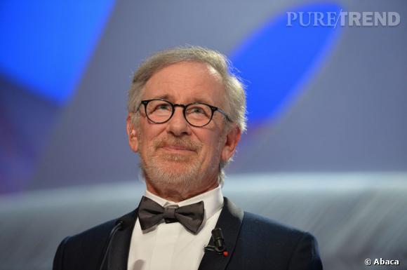 Steven Spielberg s'était déjà plein des financements au cinéma, expliquant que les blockbusters ne devraient pas recevoir d'aussi gros budgets.