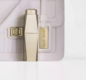 Parfums Chanel, Dior, Diptyque : mini flacon et roll-on, les fragrances en mode nomade
