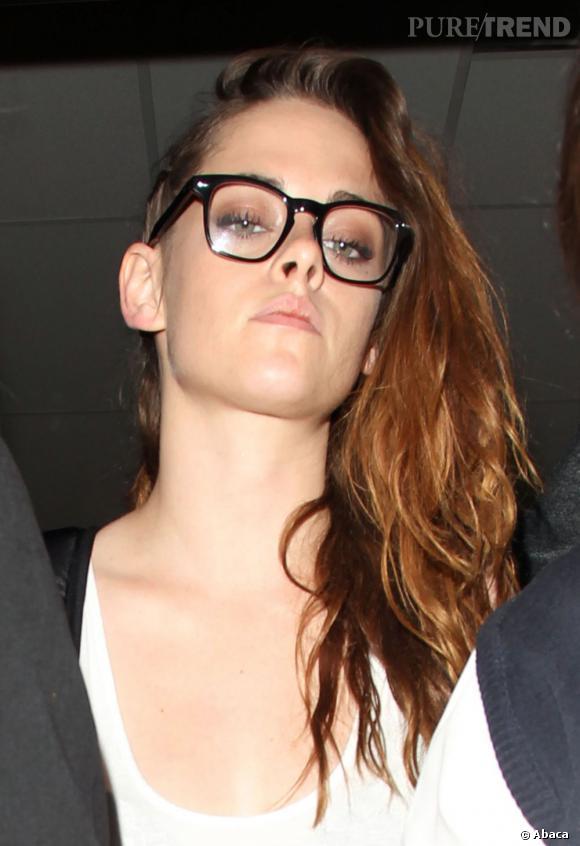 Kristen Stewart aurait décidé de se venger de Robert Pattinson en sortant avec un ex de Katy Perry. Un peu tordu...