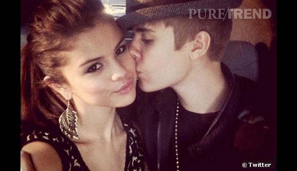 Selena Gomez et Justin Bieber : friends with benefits ?