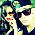 Selena Gomez et Justin Bieber, de simples sex friends ?