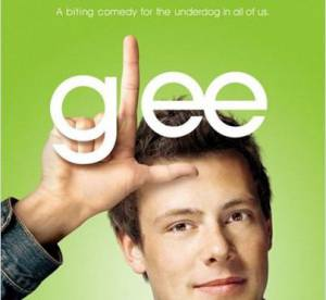 Cory Monteith : comment va-t-il mourir dans Glee ?